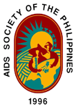 AIDS Society Of The Philippines