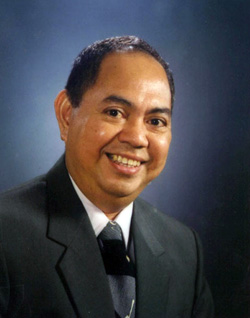 Carlos Calica