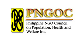 Philippine NGO Council on Population, Health, and Welfare, Inc.