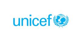 United Nations Childen's Fund