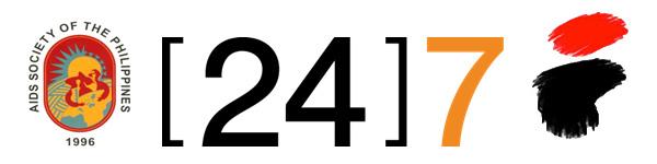 ASP x [24]7