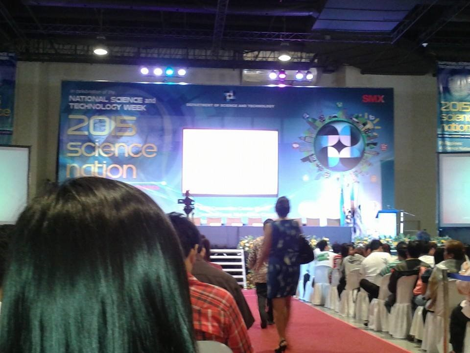 DOST x ASP - e-Health Summit